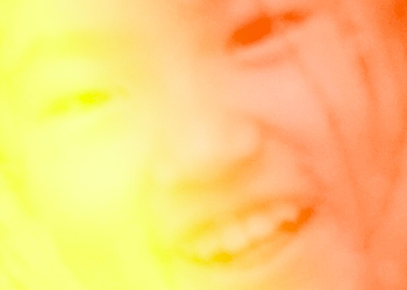 _ARI0192_1